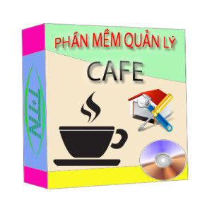 phan-mem-quan-ly-cafe