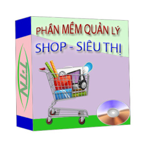 phan-mem-quan-ly-shop