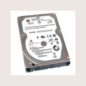 Hdd Laptop  500G SEAGATE- Sata