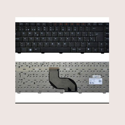 ban phim laptop Dell 14R N4010